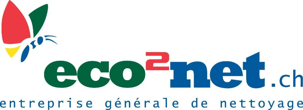 ECO2NET-LOGO