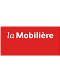 mobiliere
