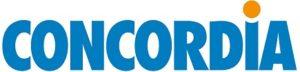 Logo_CONCORDIA_CMYK_4-farbig