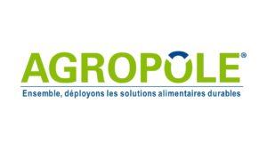 Logo_accroche_FR