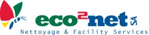 logo 2020 sans 50 ans