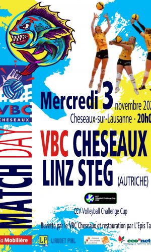 VBC_Cheseaux_21.09_B (1)